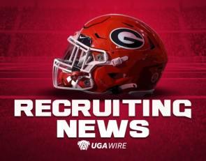Numerous top recruits visiting Georgia football program in June