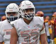 Recapping a wild July 4 of commitments
