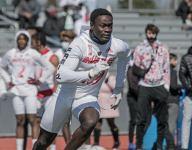 Elite 2022 WR recruit Kojo Antwi commits to Ohio State
