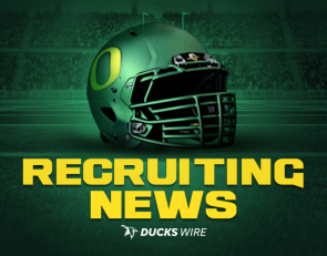 Trio of Oregon recruits have placed Ducks in final 3 ahead of commitment