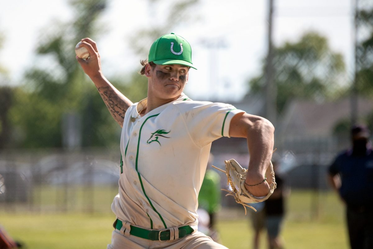 19 high school prospects selected in first round of 2021 MLB Draft