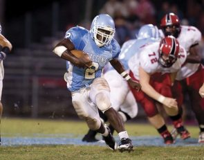 The 13 Most Unbreakable High School Football Records
