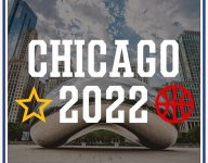 McDonald's All American games returning to Chicago in 2022