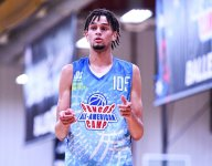 No. 2 Class of 2022 recruit Dereck Lively commits to Duke