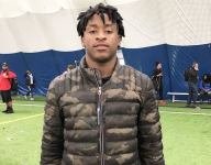 5-star WR Kevin Coleman: USC back in top-5 after promotion of Donte Williams