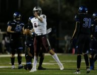 USA TODAY Super 25 Week 4 Recap: No. 24 Hamilton stages comeback for the ages