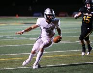USA TODAY Sports Super 25 high school football rankings for Sept. 21, 2021