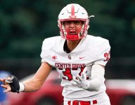 USA TODAY Sports Super 25 high school football rankings for Sept. 14, 2021