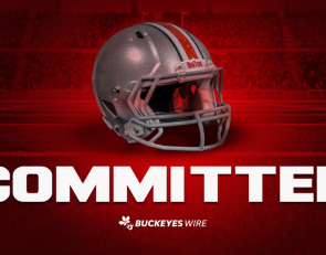 Ohio State gets commitment from four-star defensive end, Kenyatta Jackson