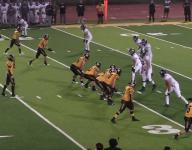 Trey Kukuk breaks Orange County record with 615 passing yards