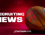 Four-star power forward Gus Yalden: 'I really truly enjoyed my official visit at Rutgers'